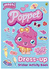 Poppet Dress-up Poster