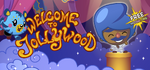 Welcome to Jollywood