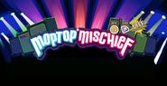 MopTop Mischeif