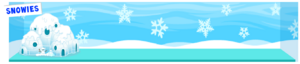 Snowies zoo background full
