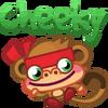 JellyChatMoshling4