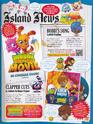 Magazine issue 34 p19
