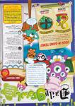 Magazine issue 44 p4