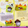 Moshling Zoo Official Game Guide p048-049
