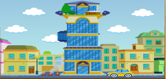 Skyscraper Moshi Monsters Wiki Fandom