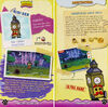 Moshling Zoo Official Game Guide p170-171