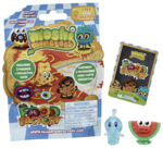 Vivid Food Factory collectables blind bag