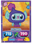TC Pizmo series 5