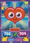 TC Tiamo series 5