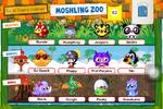 Lostmoshlingzoo2