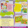 Moshling Zoo Official Game Guide p010-011