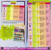 Moshling Zoo Official Game Guide p020-021