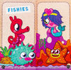 Moshling Zoo Official Game Guide p074-075
