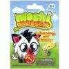 Basic Fun Charmlings and Bracelet packaging blindbag series 1