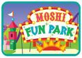 Moshling Boshling level fun park unlocked