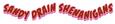 Season 2: Mission 2: Sandy Drain Shenanigans