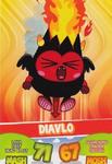 TC Diavlo series 1