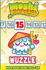 Countdown card s9 wuzzle