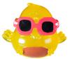 DJ Quack mashem s2