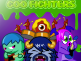 Goo Fighters