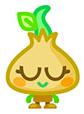 Truffle pulcomayo