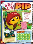 Magazine issue 62 p28