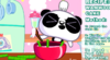 MV SC cooking programm sneeze