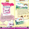 Moshling Zoo Official Game Guide p108-109