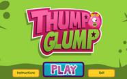 Thumpaglump6