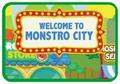 Moshling Boshling level monstro city unlocked