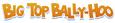 Season 2: Mission 4: Big Top Ballyhoo