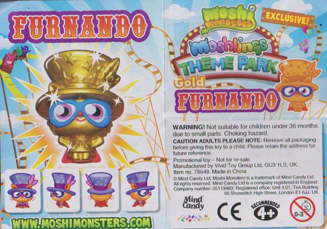 File:Gold Furnando Leaflet 1.png