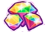 File:Shop icon rox.png