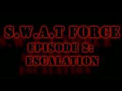 Swatforce2title