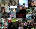 Thumbnail for version as of 13:09, December 2, 2011