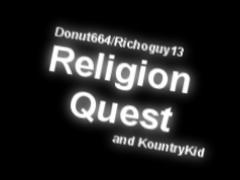 ReligionQuest