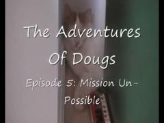 Dougs1