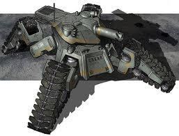File:Tank1.jpg
