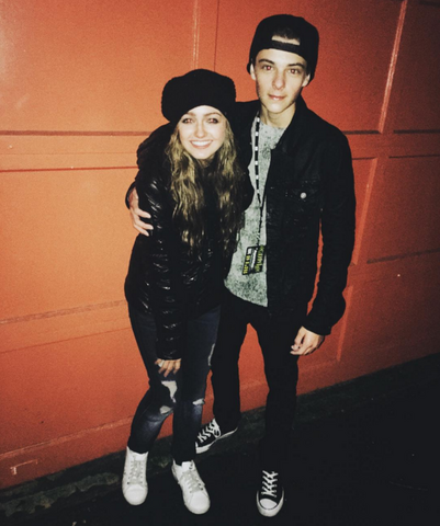File:Sophie and Cory.png