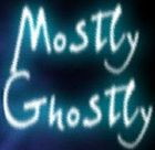 Mostly Ghostly Logo
