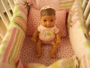 Baby derringer
