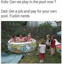 Kidspool