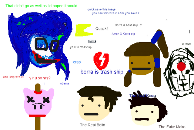 File:BoyTitan Flockdraw 3.PNG