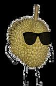 Durian Thugs