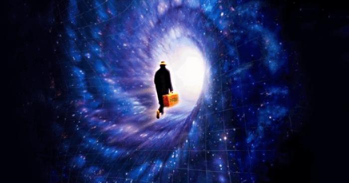 Resultado de imagen de universe CONSPIRAcy