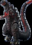 GodzillaZero-One