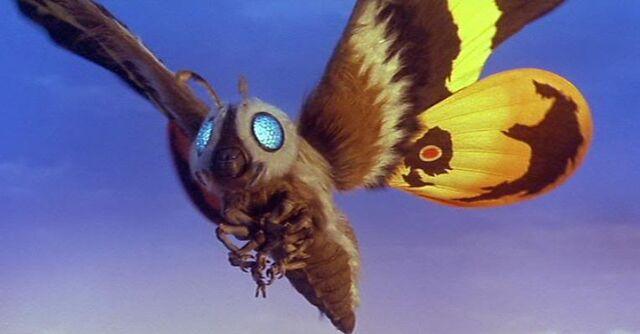 File:Mothra.jpeg