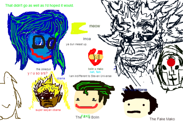 File:BoyTitan Flockdraw 5.PNG