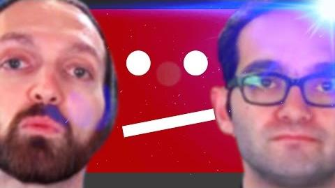 THE DEATH OF YOUTUBE (THE FINE BROS)