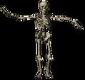 Skele-Men